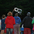 camp discovery 2012 878.JPG