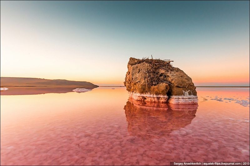 koyashskoye-salt-lake-2