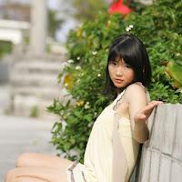 [DGC] 2007.03 - No.409 - Noriko Kijima (木嶋のりこ) 030.jpg