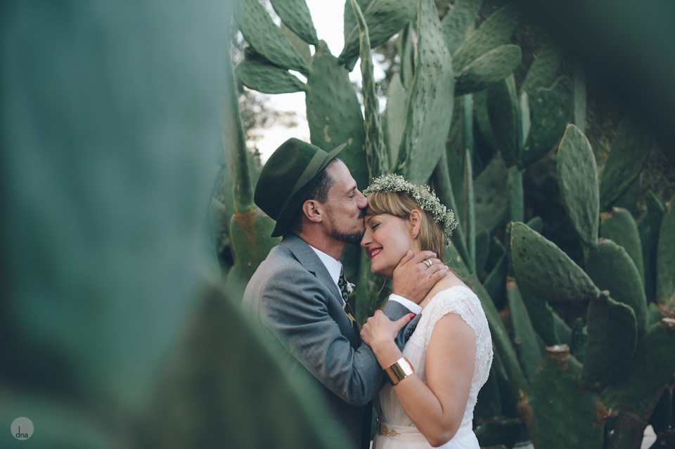 Adéle and Hermann wedding Babylonstoren Franschhoek South Africa shot by dna photographers 269.jpg
