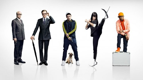 2015-Kingsman-The-Secret-Service-Cast-Poster-Wallpaper-800x450