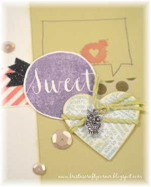 Wanderful_2 page layout_retreat15_flip flaps_sweet cluster