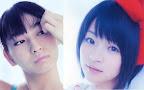 Akari_Yuuka.jpg