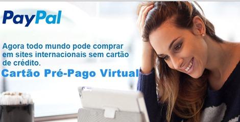 cartao-pre-pago-virtual-paypal-www.2viacartao.com