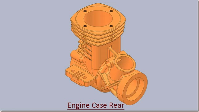 Engine Case Rear_2