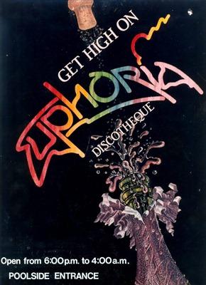 Euphoria Discotheque