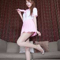 [Beautyleg]2014-09-22 No.1030 Miso 0017.jpg
