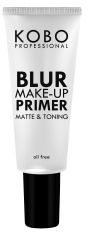 KOBO_PROFESSIONAL_BLUR_MAKE_UP_PRIMER