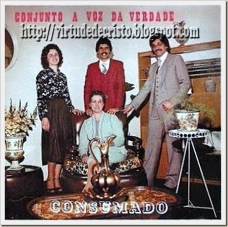 CONSUMADO 1980