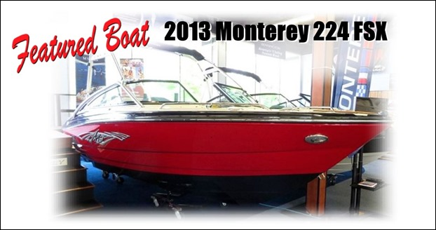 monterey-224-fsx-featured-boat-001