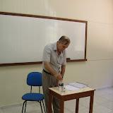 Dissertação José Hilário