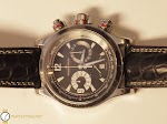 Watchtyme-Jaeger-LeCoultre-Master-Compressor-Cal751_26_02_2016-04.JPG