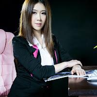 LiGui 2013.12.01 网络丽人 Model 美辰 [38P] 000_9350.jpg