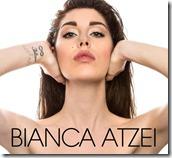 Bianca-Atzei-Il-solo-al-mondo-Sanremo-2015