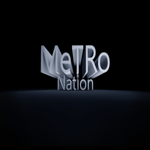 MeTRo Nation images, pictures