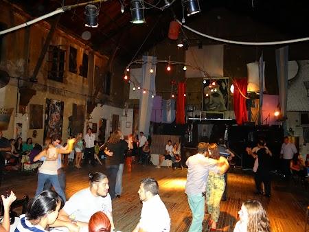 04. Tango Milonga in Buenos Aires.JPG