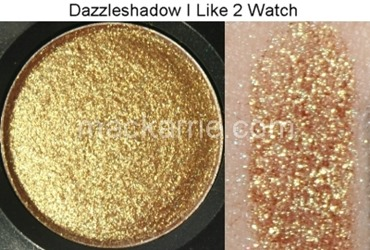 c_ILike2WatchDazzleshadowMAC10