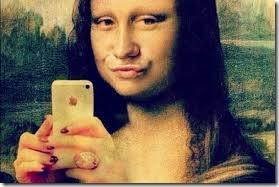 selfie 4 (1)