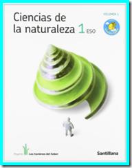 CIENCIAS NATURALES 9788429418156