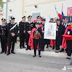 Eventi - Festeggiamenti in Onore della Virgo Fidelis | 21 Novembre 2015