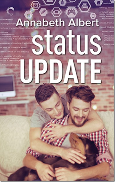 status update 2