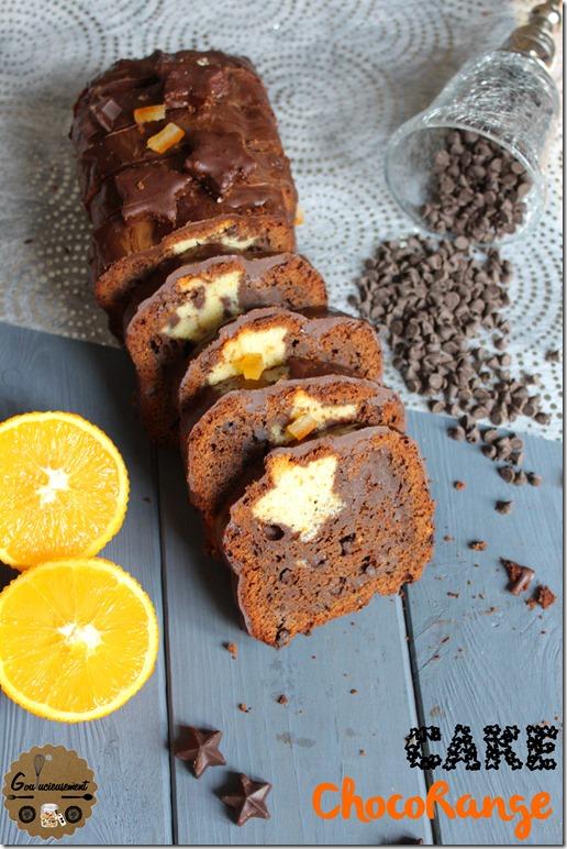 Cake chocorange 9