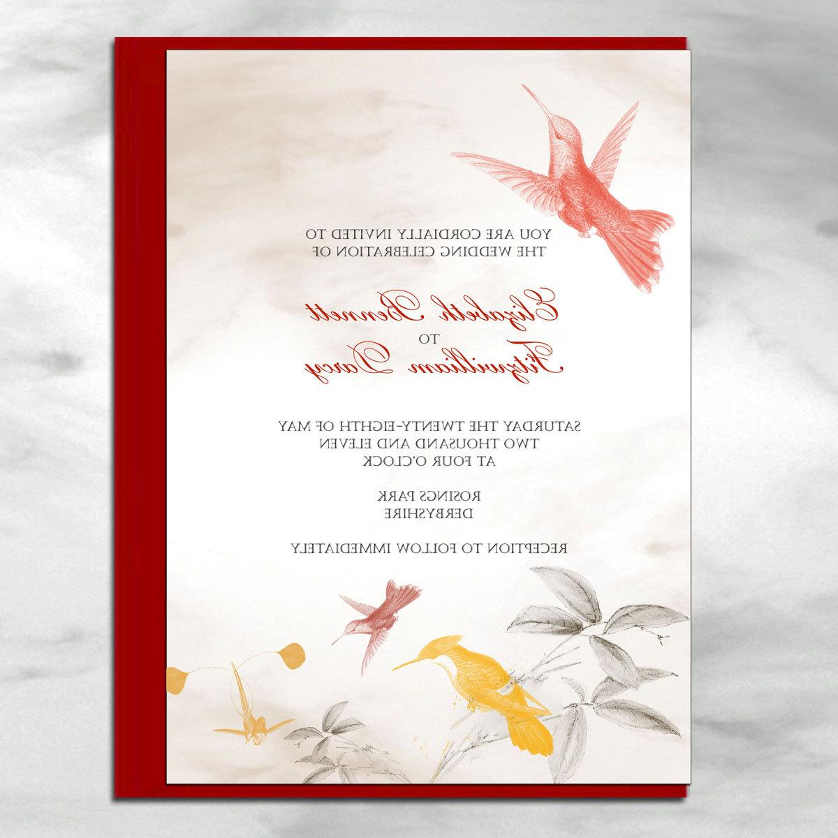 fall wedding party favor ideas