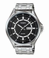 Casio Standard : MTP-E108D-1AV