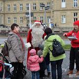 58_Weihnachtsmarkt_02. Dezember 2015.jpg