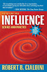Influence Science And Practice 4th Edition