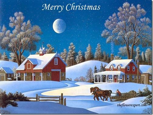 paisajes navidad (21)