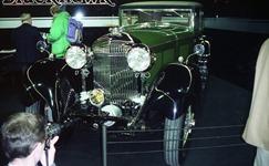 1990.02.18-082.07 Bentley