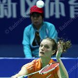 China Open 2011 - Best Of - 111124-1620-rsch7318.jpg