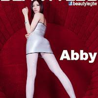 [Beautyleg]2014-07-02 No.995 Abby 0000.jpg