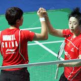 China Open 2011 - Best Of - 111126-1422-rsch1927.jpg