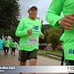 maratonandina2015-077.jpg
