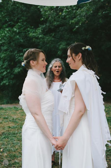 Leah and Sabine wedding Hochzeit Volkspark Prenzlauer Berg Berlin Germany shot by dna photographers 0059.jpg