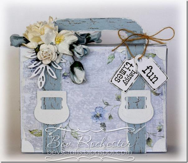 bev-rochester-noor-june-challenge-summer-suitcase