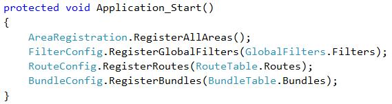 Evento Application_Start()