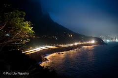 Foto 0142. Marcadores: 20/08/2011, Casamento Monica e Diogo, Paisagem, Rio de Janeiro