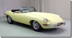 1968-jaguar