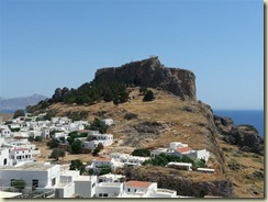 20150618_ Lindos and Acropolis 1 (Small)