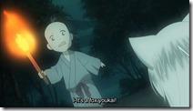 Kamisama Hajimmashita Kako Hen - 01 -32