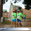 maratonandina2015-037.jpg