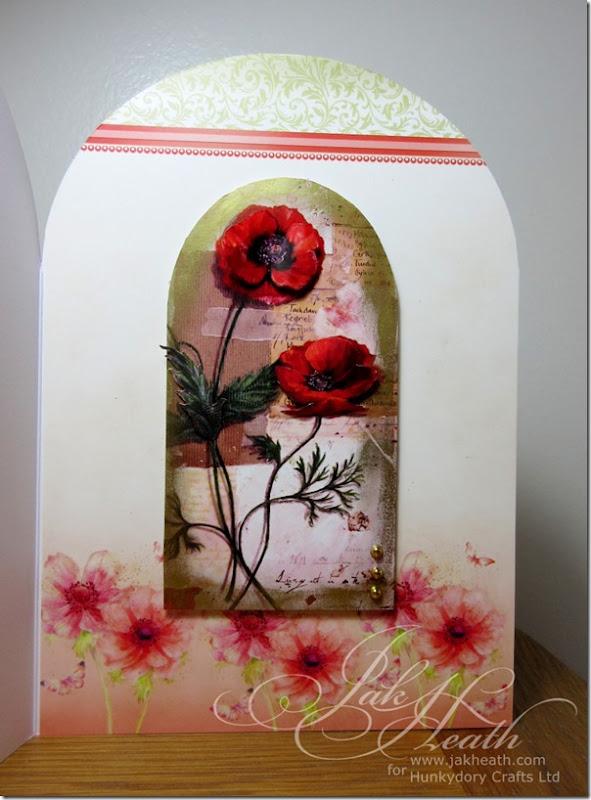Poppy Garden2
