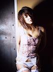 [YS web] NO.25 相澤仁美 Aizawa Hitomi 45.jpg