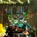 2016-02-06-carnaval-moscou-torello-169.jpg