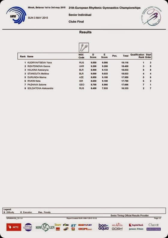 Competition_Book-page-049