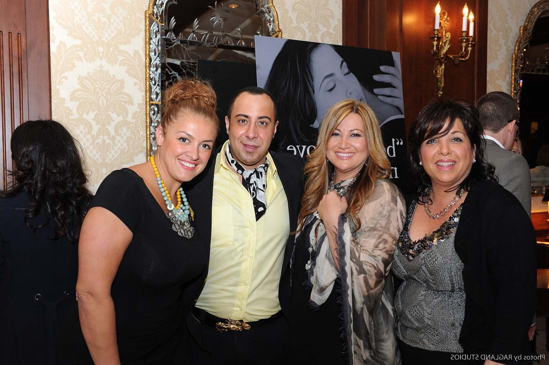 VIP Fashion Show: Roma Sposa