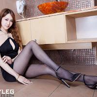 [Beautyleg]2014-08-15 No.1014 Kaylar 0012.jpg